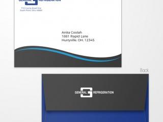 GR_Greetingcard_Envelope_proof