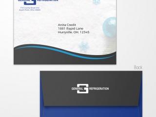 GR_Holidaycard_Envelope_proof