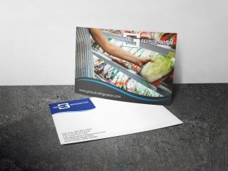 GR_Postcard_mockup